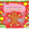 christmas-cookie_16657_1.png